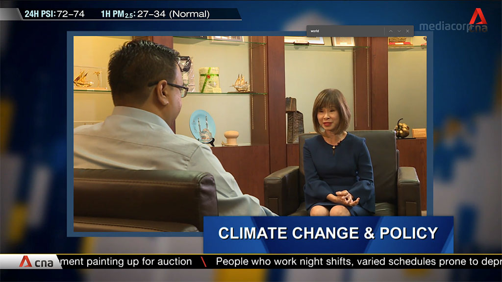 CNA: Ep26: Climate Change Special