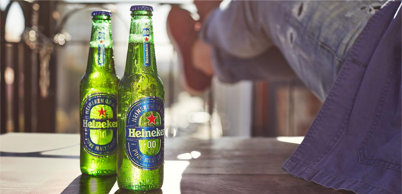 APB Singapore brews zero-alcohol beer