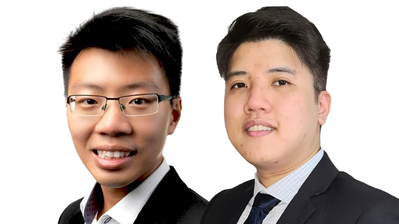 aaron er and onn wei chen apb singapore