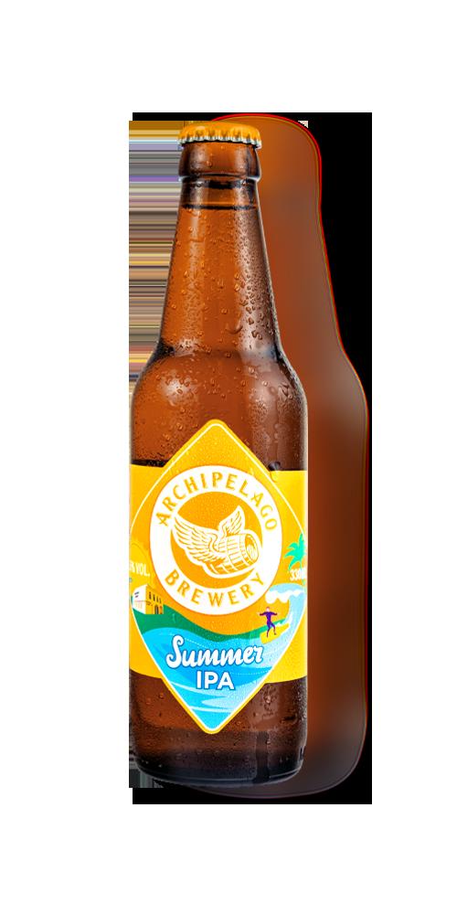 Summer IPA